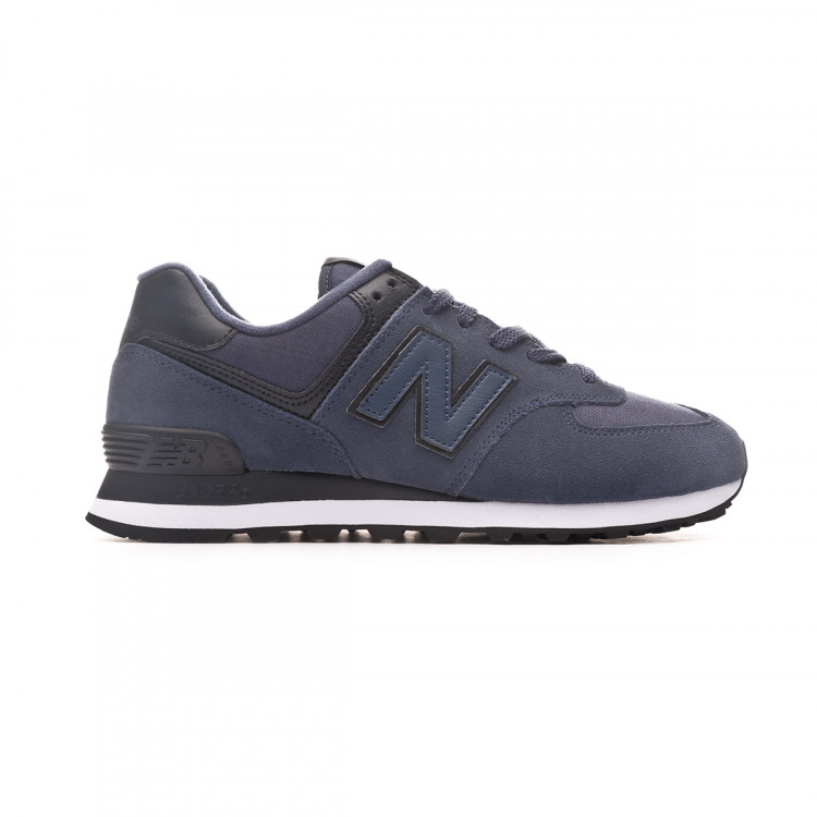 zapatilla-new-balance-classic-running-navy-black-1.jpg