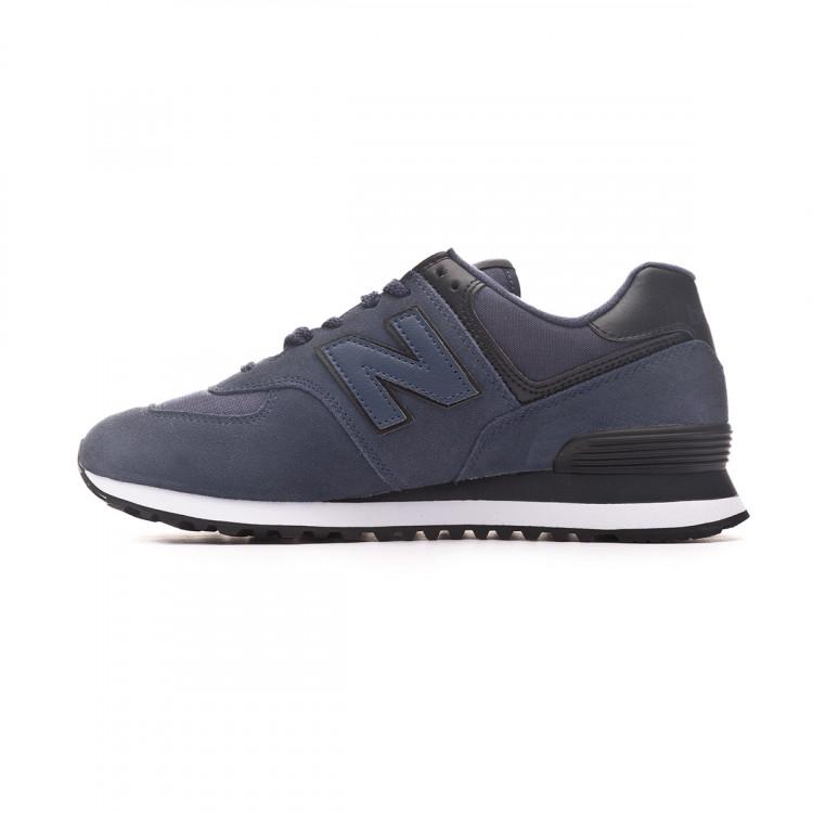 zapatilla-new-balance-classic-running-navy-black-2.jpg