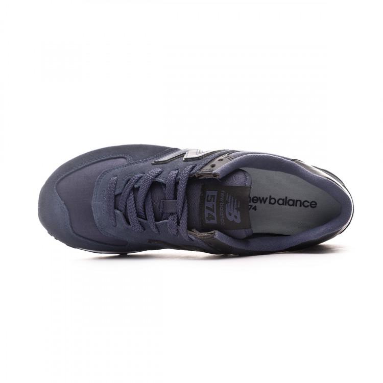 zapatilla-new-balance-classic-running-navy-black-4.jpg
