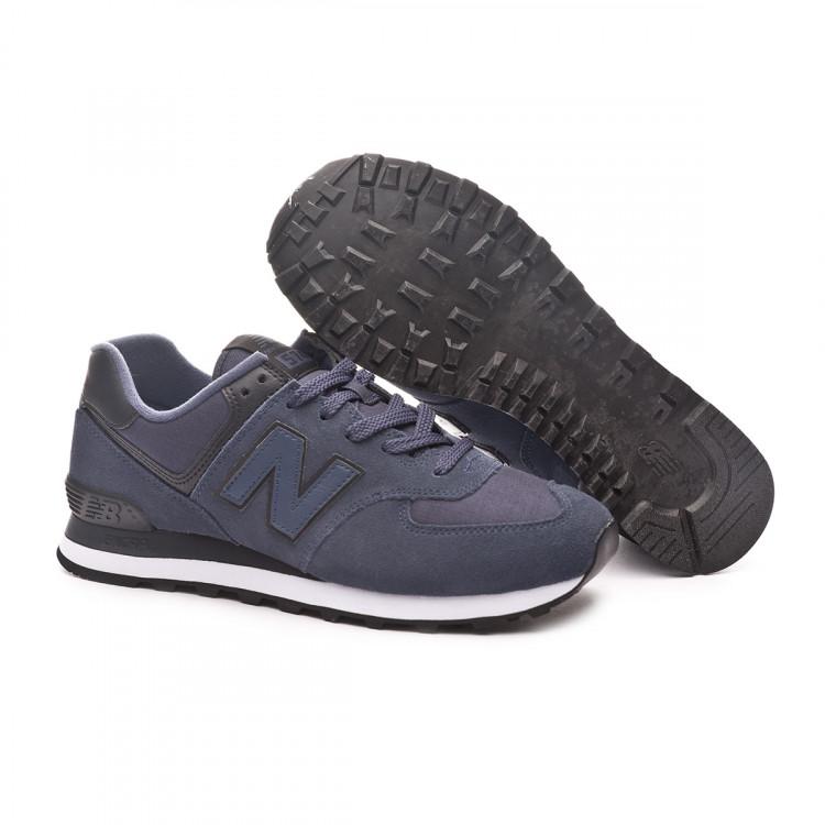 zapatilla-new-balance-classic-running-navy-black-5.jpg