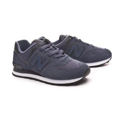 zapatilla-new-balance-classic-running-navy-black-0.jpg
