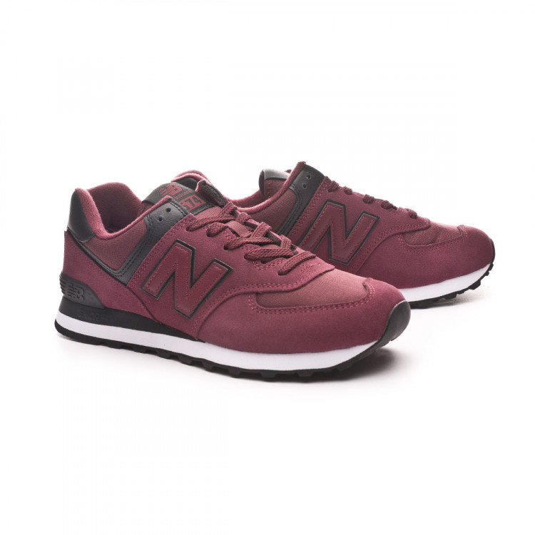 zapatilla-new-balance-classic-running-burgundy-black-0.jpg