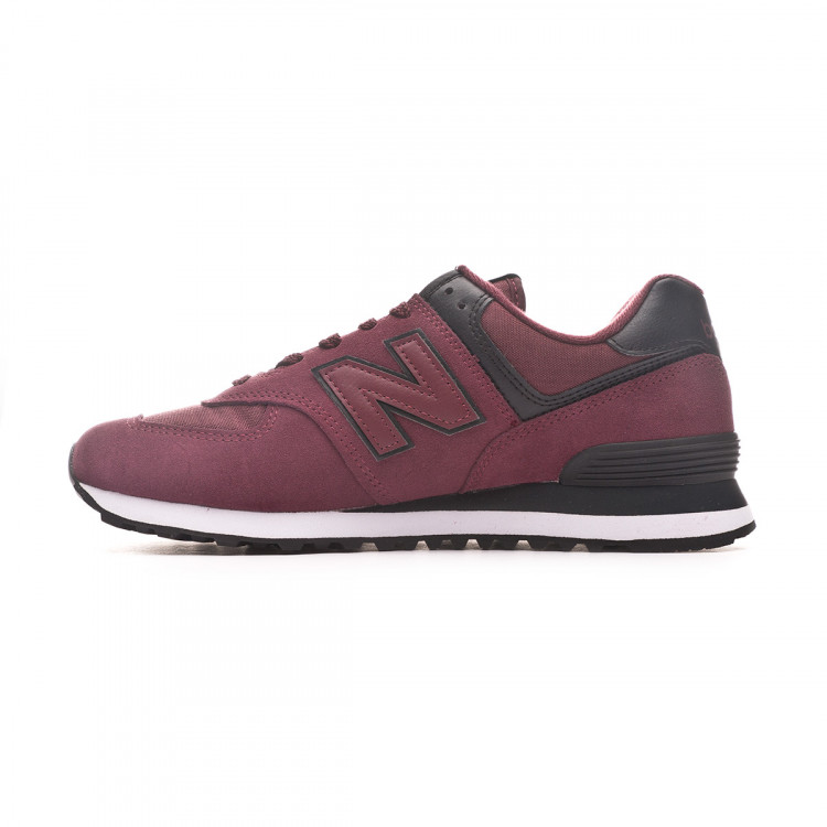 zapatilla-new-balance-classic-running-burgundy-black-2.jpg