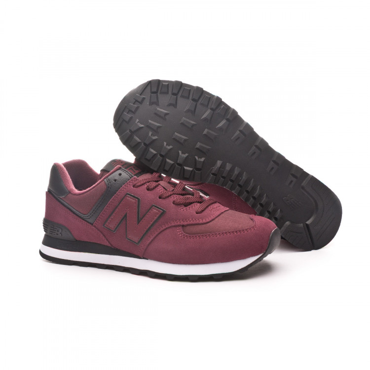 zapatilla-new-balance-classic-running-burgundy-black-5.jpg
