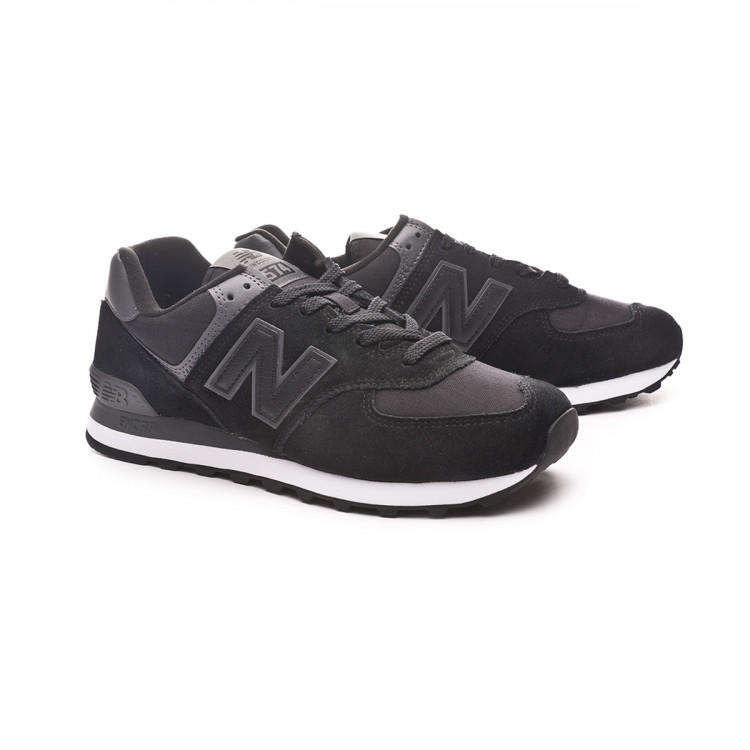 zapatilla-new-balance-classic-running-black-grey-0.jpg