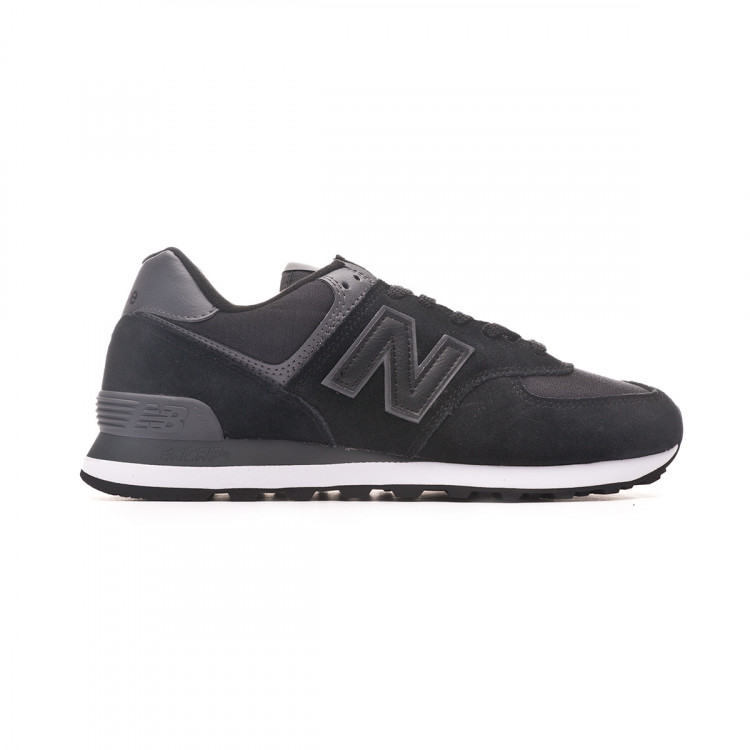 zapatilla-new-balance-classic-running-black-grey-1.jpg