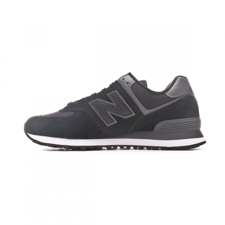 zapatilla-new-balance-classic-running-black-grey-2.jpg