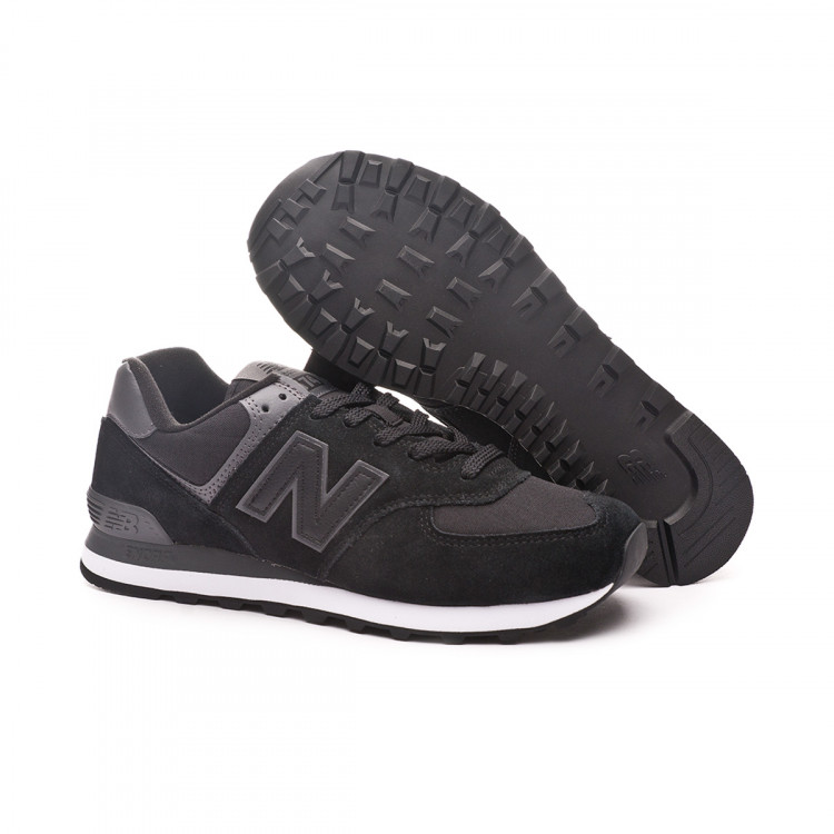 zapatilla-new-balance-classic-running-black-grey-5.jpg