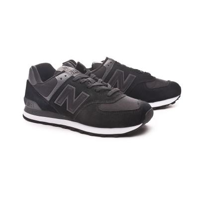 zapatilla-new-balance-classic-running-black-grey-0.jpg