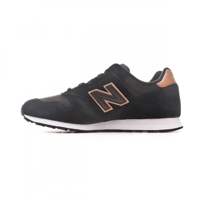 zapatilla-new-balance-classic-running-black-2.jpg