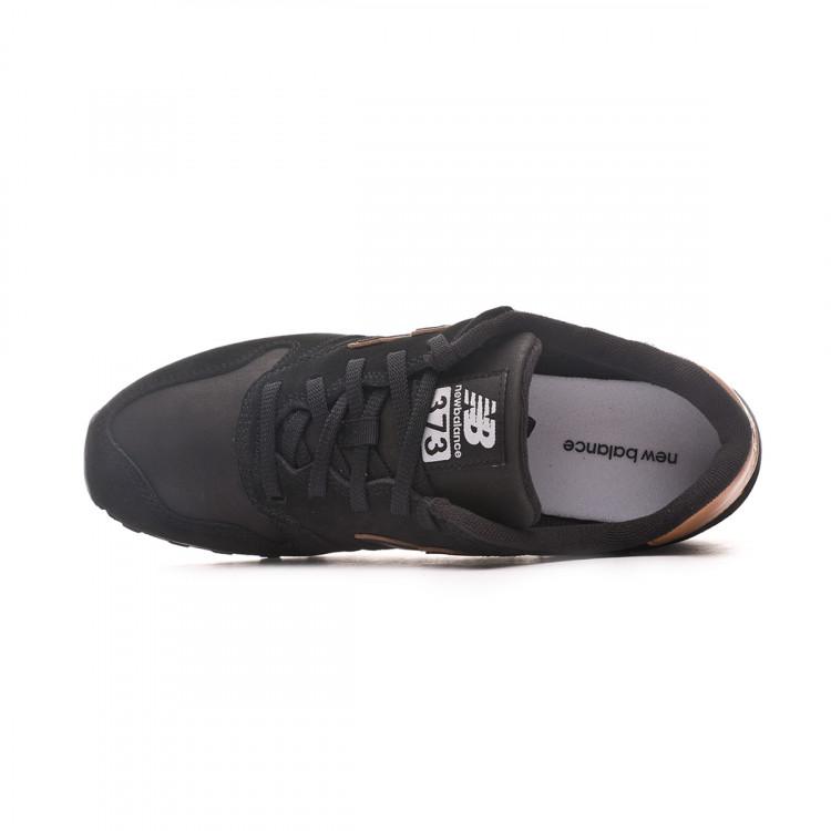 zapatilla-new-balance-classic-running-black-4.jpg