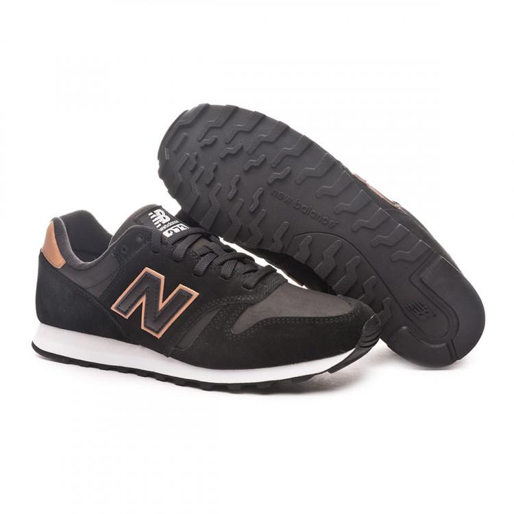 zapatilla-new-balance-classic-running-black-5.jpg