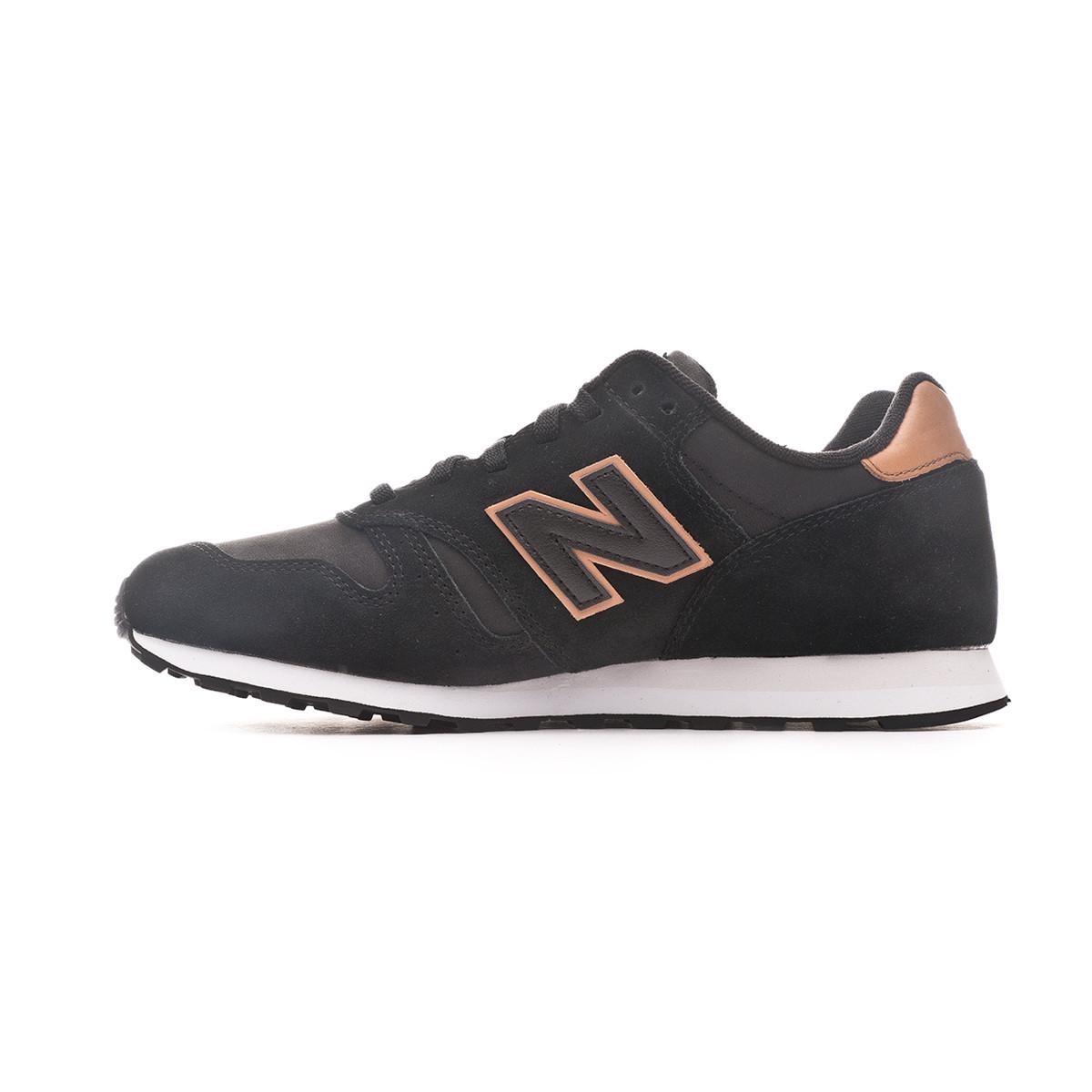 Prezzi speciali su sneaker New Balance! Galaxus