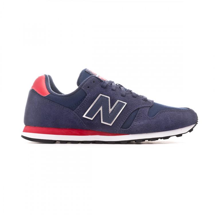 zapatilla-new-balance-classic-running-navy-red-1.jpg