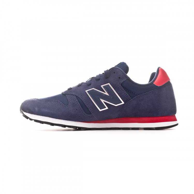 zapatilla-new-balance-classic-running-navy-red-2.jpg