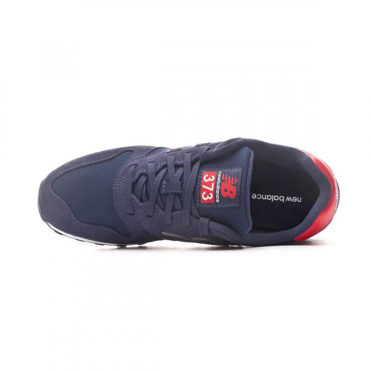 zapatilla-new-balance-classic-running-navy-red-4.jpg