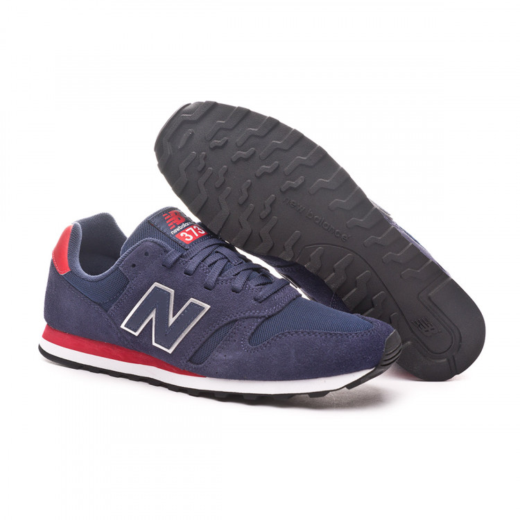 zapatilla-new-balance-classic-running-navy-red-5.jpg