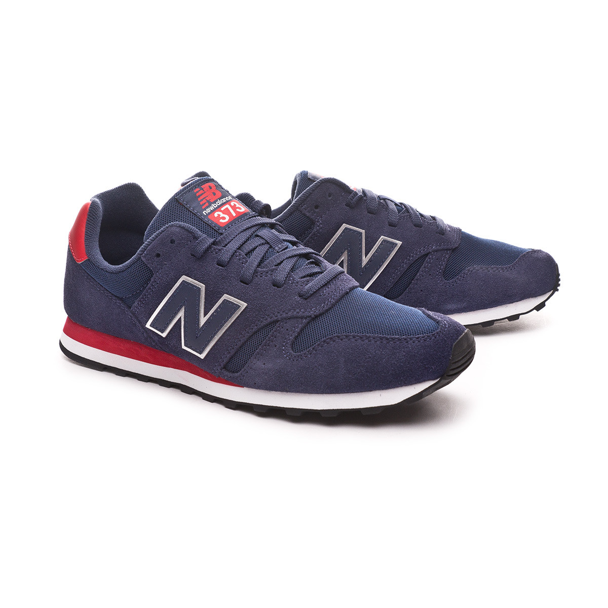 zapatillas new balance retro