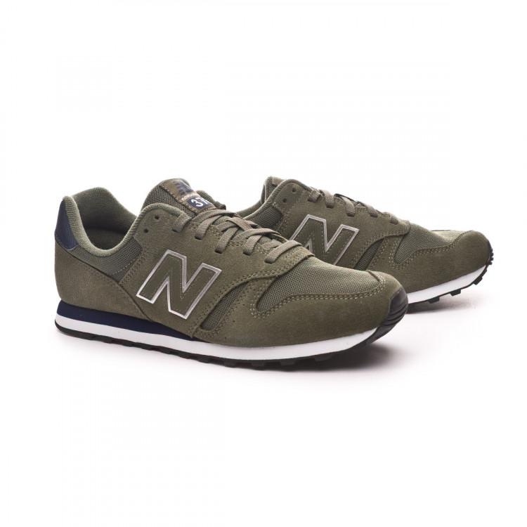zapatilla-new-balance-classic-running-dark-green-0.jpg