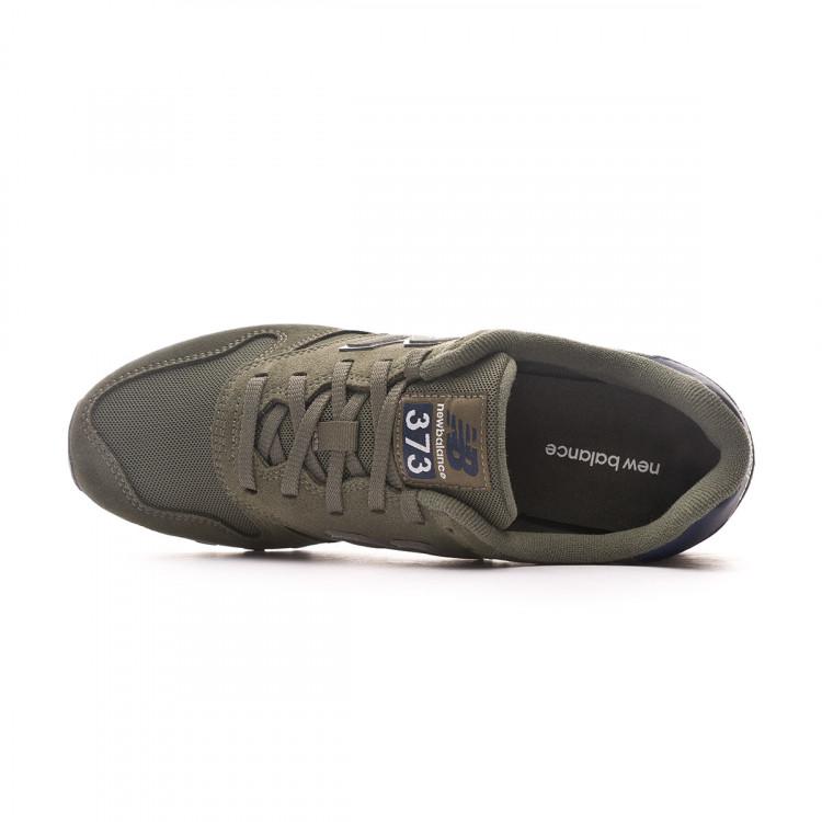 zapatilla-new-balance-classic-running-dark-green-4.jpg