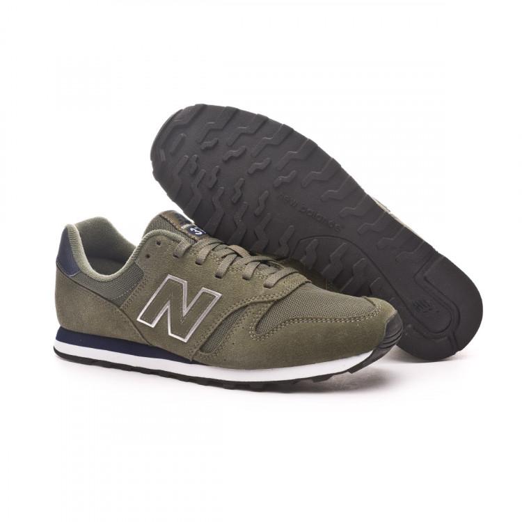zapatilla-new-balance-classic-running-dark-green-5.jpg