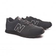 NB Sport
