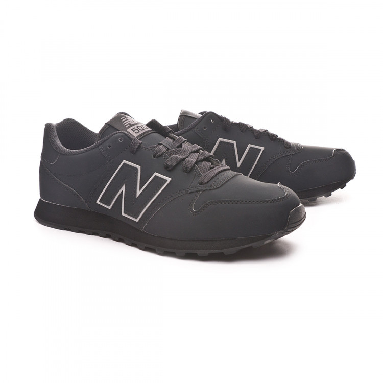 zapatilla-new-balance-nb-sport-black-0.jpg