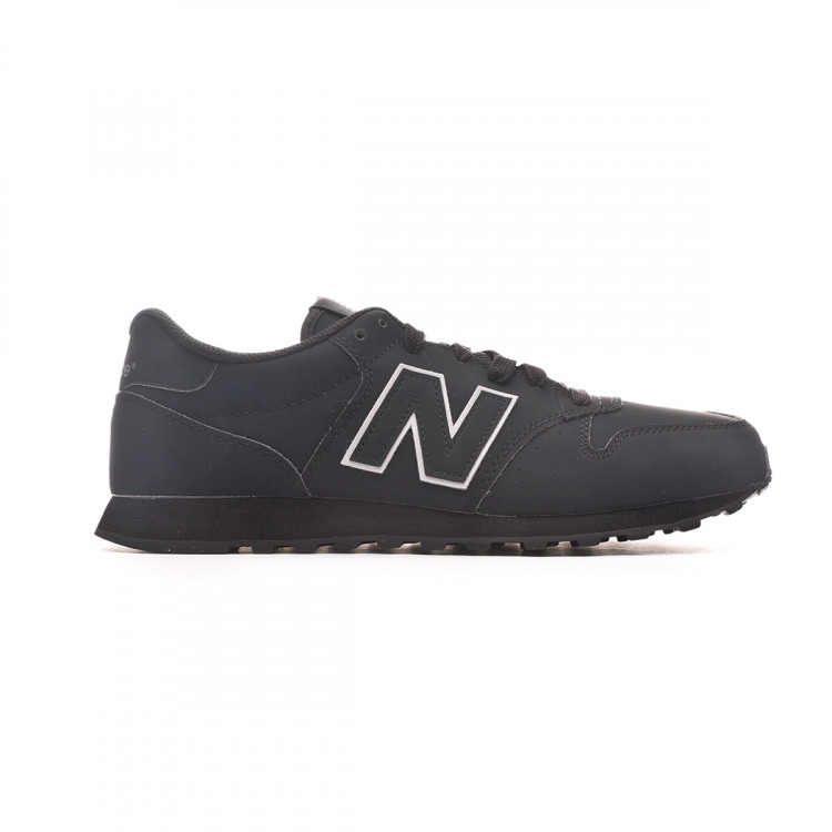 zapatilla-new-balance-nb-sport-black-1.jpg