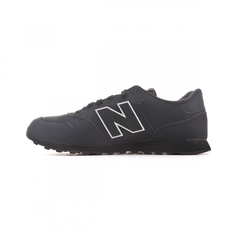 zapatilla-new-balance-nb-sport-black-2.jpg