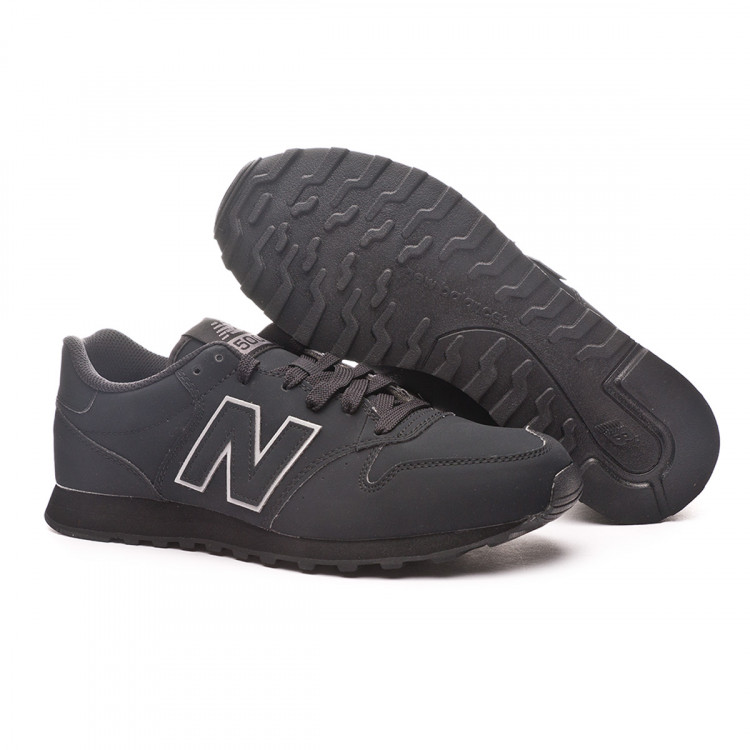 zapatilla-new-balance-nb-sport-black-5.jpg