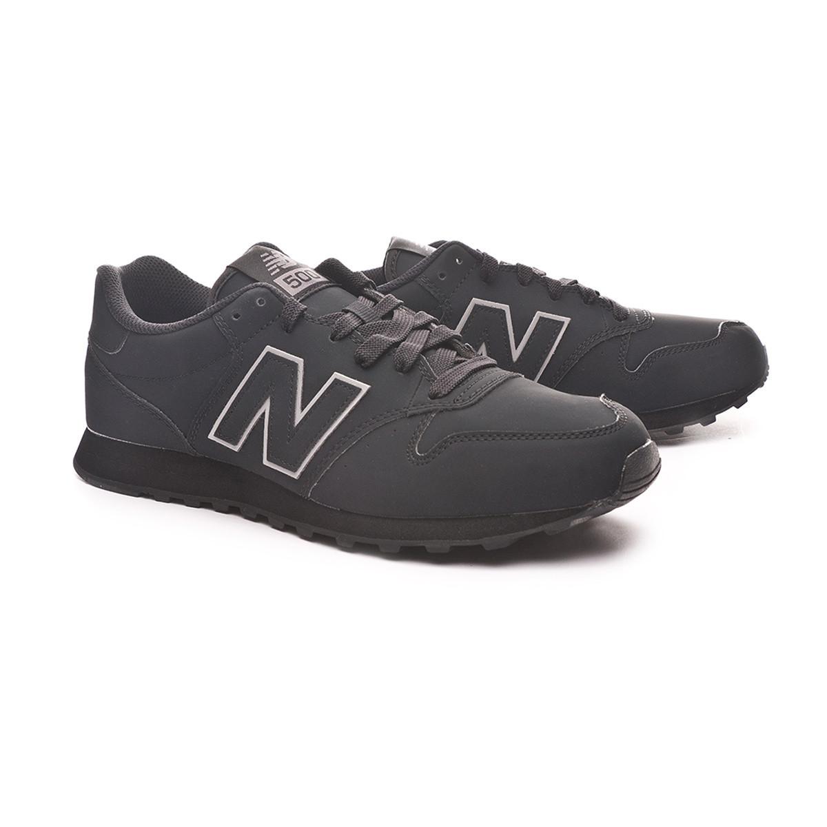 new balance scarpe negozi