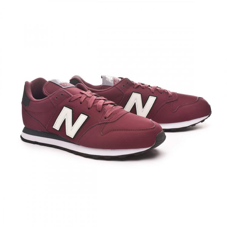 zapatilla-new-balance-nb-sport-red-0.jpg