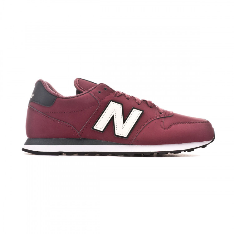 zapatilla-new-balance-nb-sport-red-1.jpg