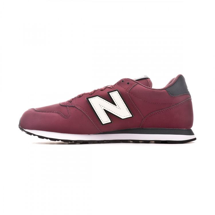 zapatilla-new-balance-nb-sport-red-2.jpg