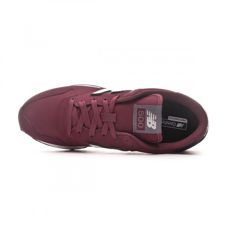 zapatilla-new-balance-nb-sport-red-4.jpg