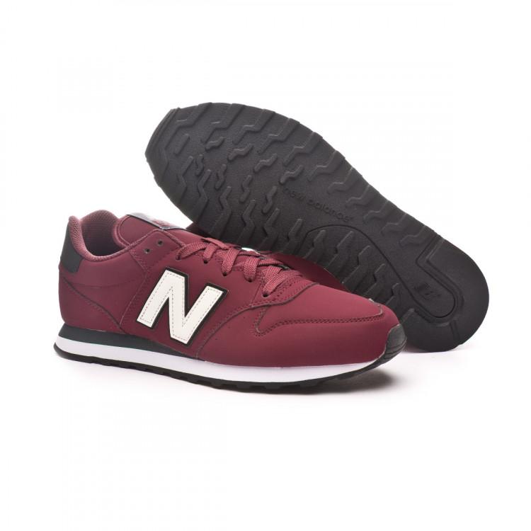 zapatilla-new-balance-nb-sport-red-5.jpg