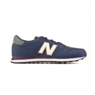 new balance bambino n 37
