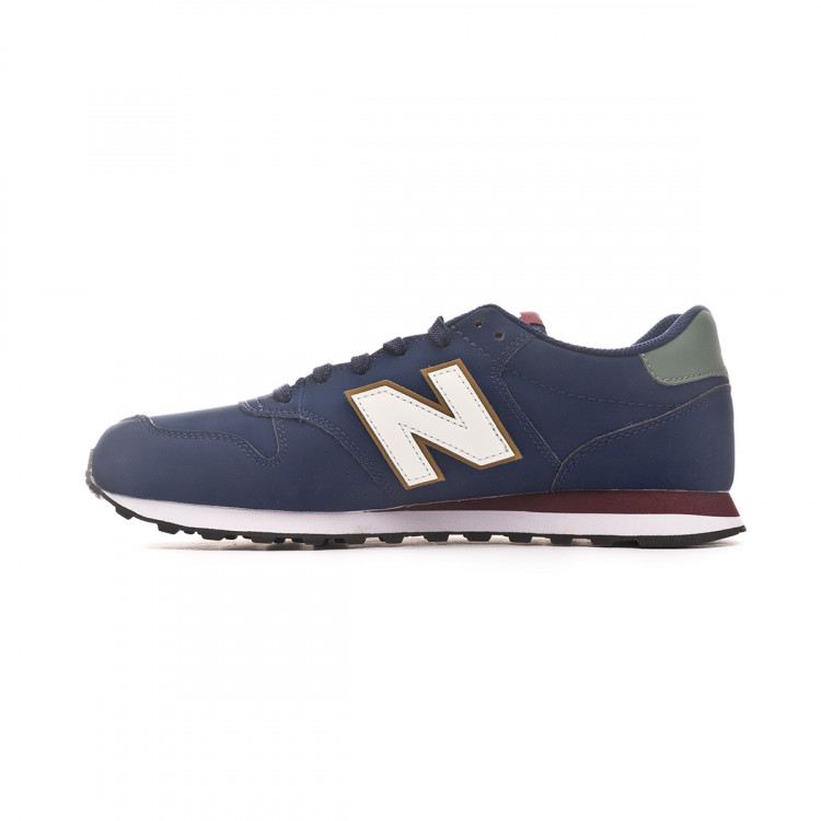 zapatilla-new-balance-nb-sport-navy-2.jpg