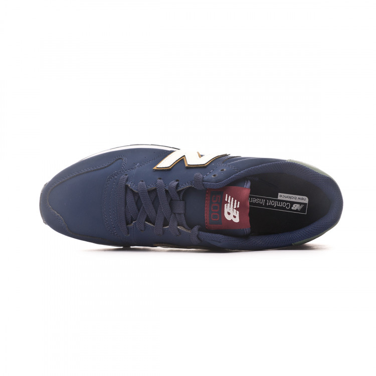 zapatilla-new-balance-nb-sport-navy-4.jpg