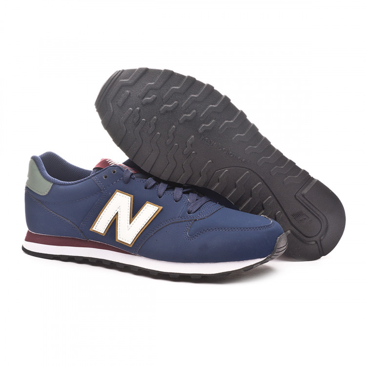 zapatilla-new-balance-nb-sport-navy-5.jpg