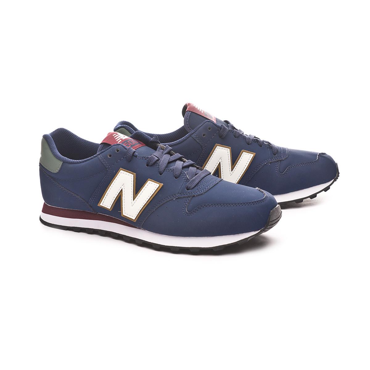 new balance nb