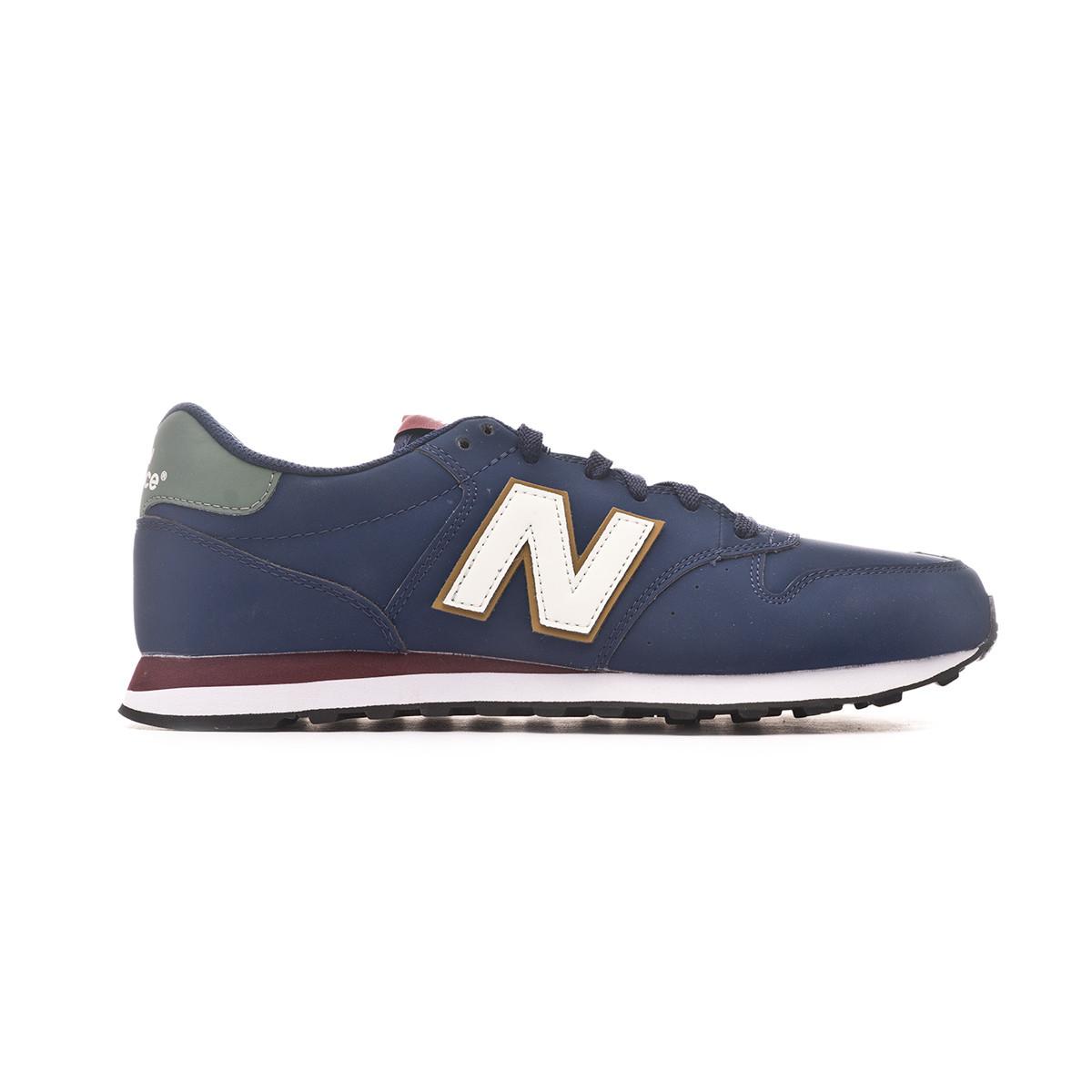 nb scarpe new balance