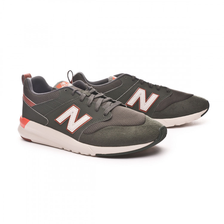 zapatilla-new-balance-nb-sport-dark-green-grey-0.jpg