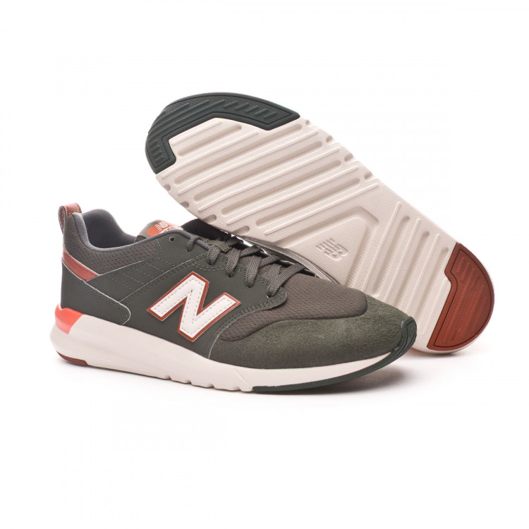 zapatilla-new-balance-nb-sport-dark-green-grey-5.jpg