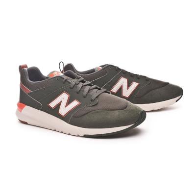 zapatilla-new-balance-nb-sport-dark-green-grey-0.jpg