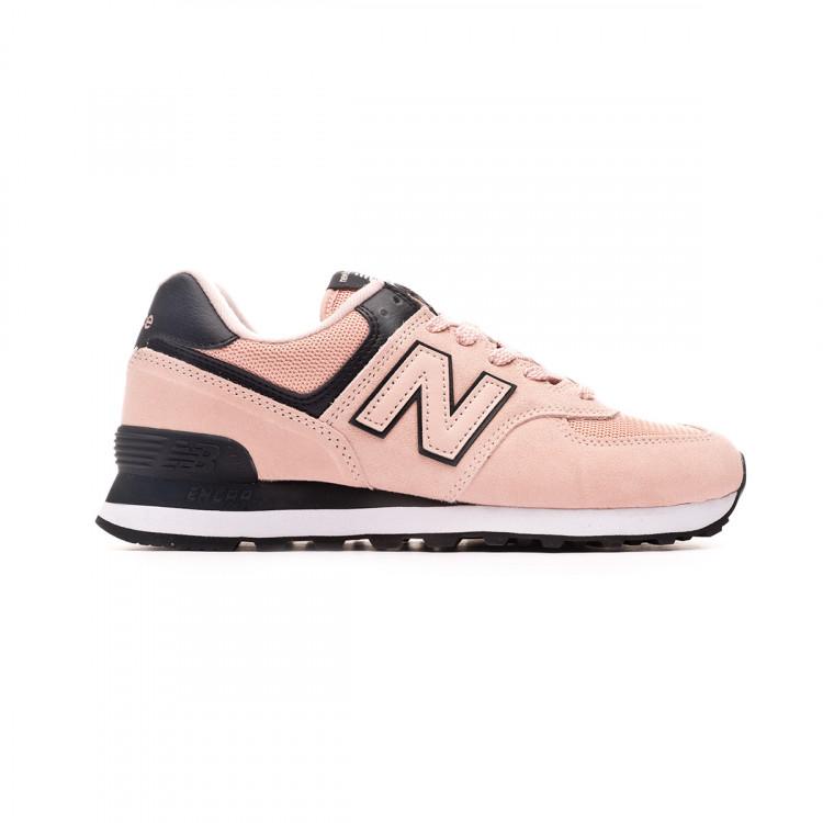 zapatilla-new-balance-classic-running-mujer-pink-black-1.jpg