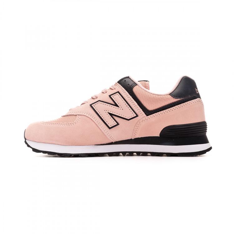 zapatilla-new-balance-classic-running-mujer-pink-black-2.jpg