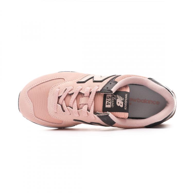zapatilla-new-balance-classic-running-mujer-pink-black-4.jpg