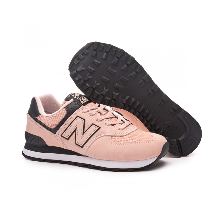 zapatilla-new-balance-classic-running-mujer-pink-black-5.jpg