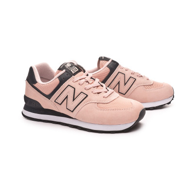 zapatilla-new-balance-classic-running-mujer-pink-black-0.jpg